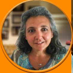 Beatrice Mugnaini – Consigliere