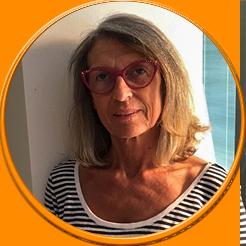 Elena Piraccini – Consigliere