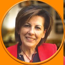 Flavia Mamone Capria – Consigliere