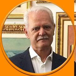 Guglielmo Bernardi – Consigliere