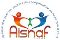 Logo AISNAF