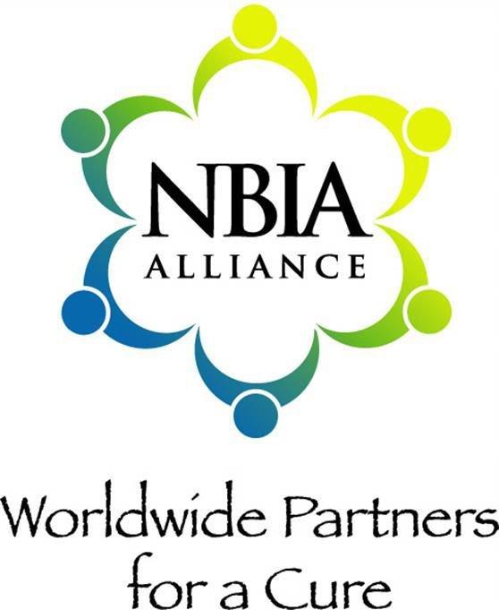Logo NBIA