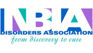 NBIA Disorders Association
