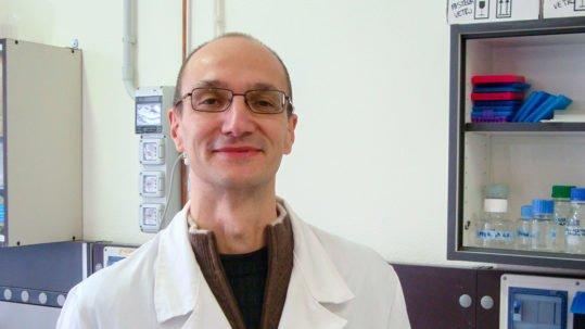 dott. Dario Finazzi