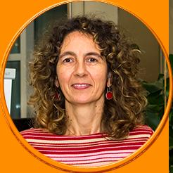 Silvia Cappa – Consigliere AISNAF